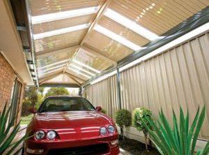 Carport builders Adelaide