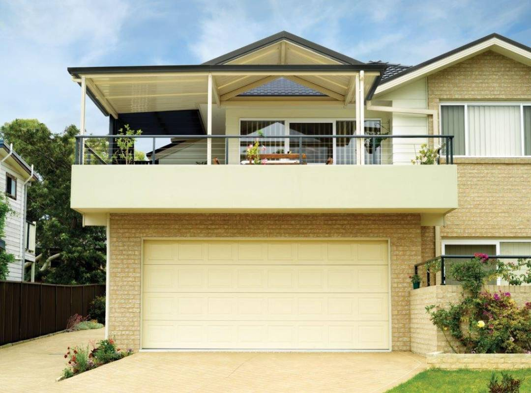 Patios Verandah Carport Outback Gable 19