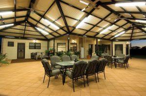 Premium Home Improvements
