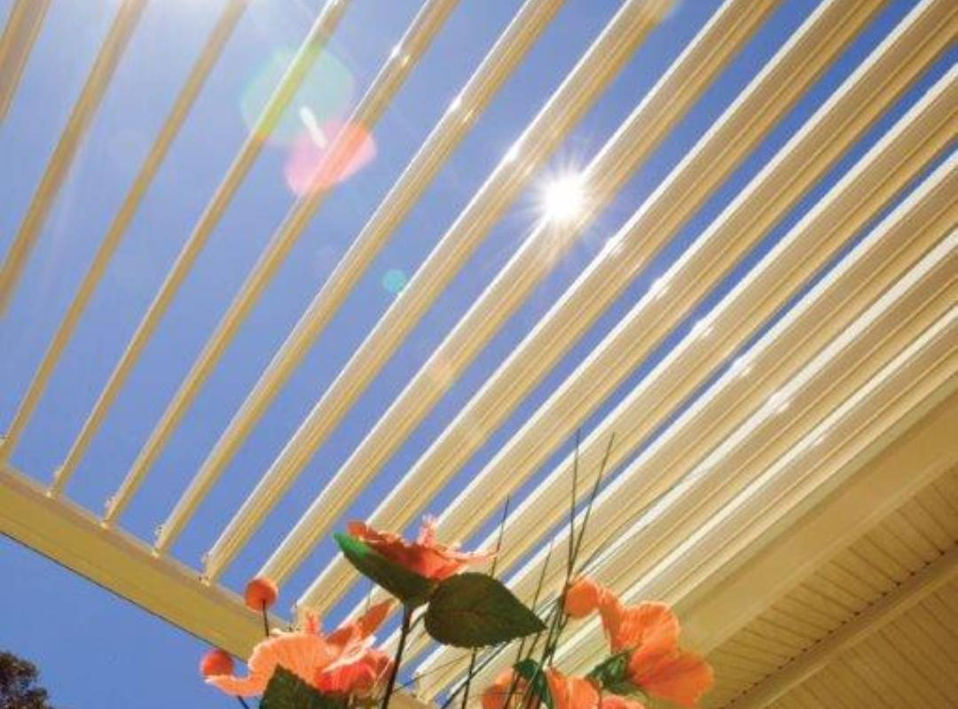 Patios Verandah Carport Outback Sunroof 02