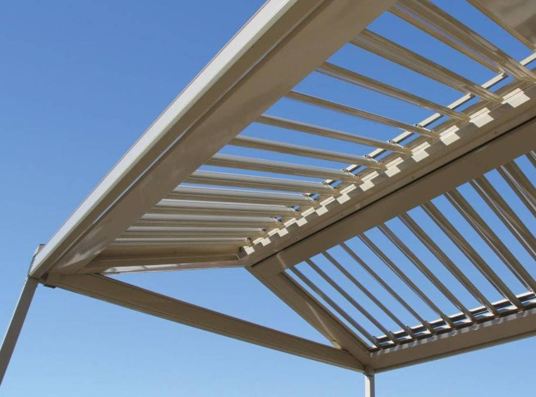 Patios Verandah Carport Outback Sunroof 18