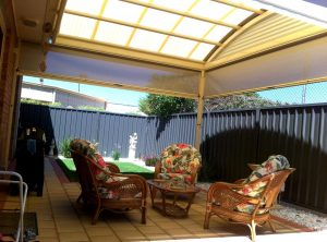 Home Improvement Adelaide