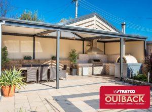 Home Improvement Adelaide