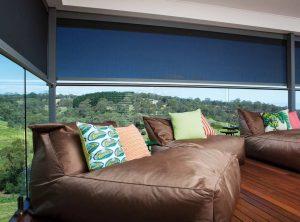 Premium Home Improvement Adelaide