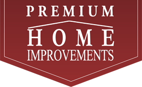 Premium Home Improvements