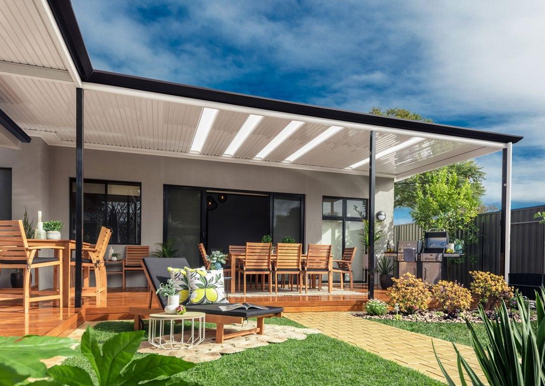 Home Improvements Adelaide