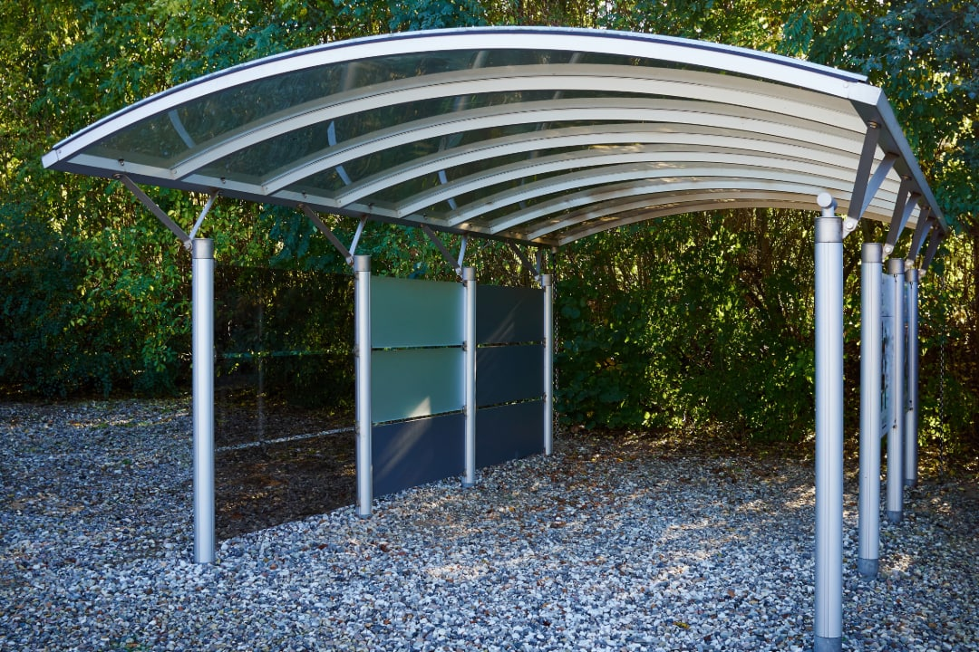 Custom Carports Adelaide